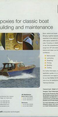 classicboat01