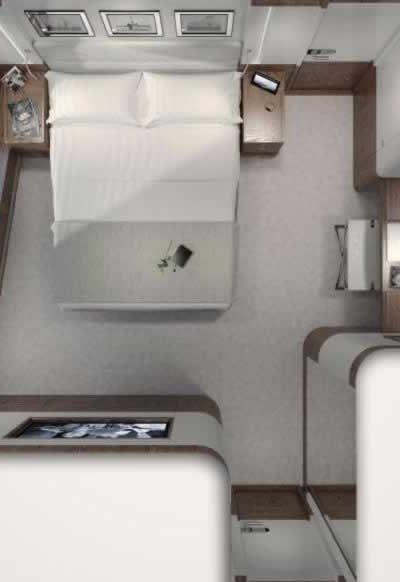 39315431_Interior-Design