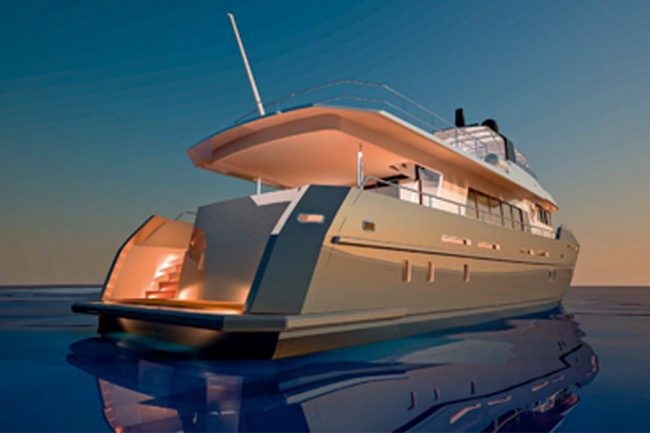 guvenuzman – Page 4 – Taka Yacht Design – Osman Tanju Kalaycıoğlu