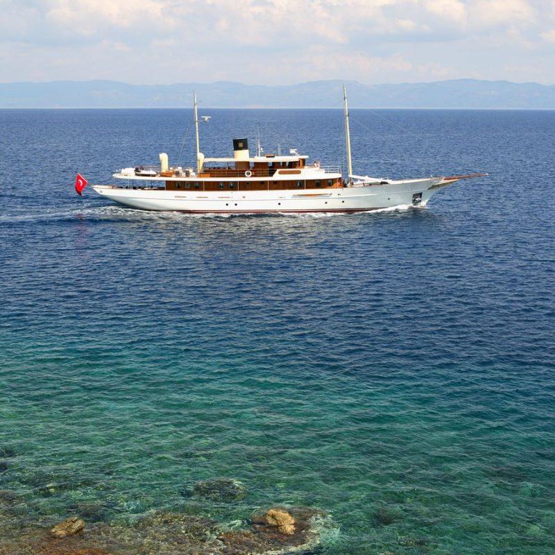 anatolia13