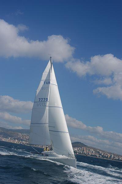 KADIRKIR>05322535500>ISTANBUL>TR>>>>